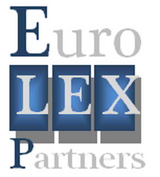 euroLexPartners.jpg
