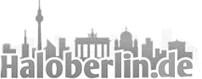 http://haloberlin.de