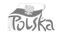 http://hellopolska.pl