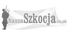 http://naszaszkocja.co.uk