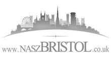http://naszbristol.co.uk