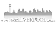 http://naszliverpool.co.uk