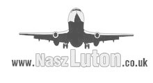 http://naszluton.co.uk