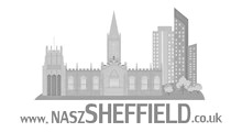 http://naszsheffield.co.uk