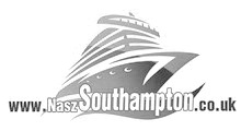 http://naszsouthampton.co.uk