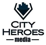 Vity Heroes Media