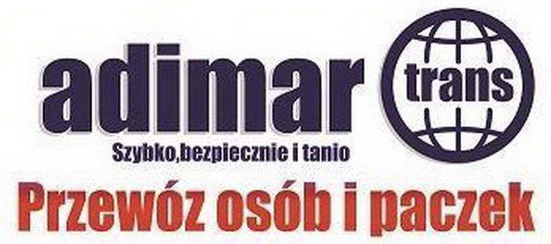 admar