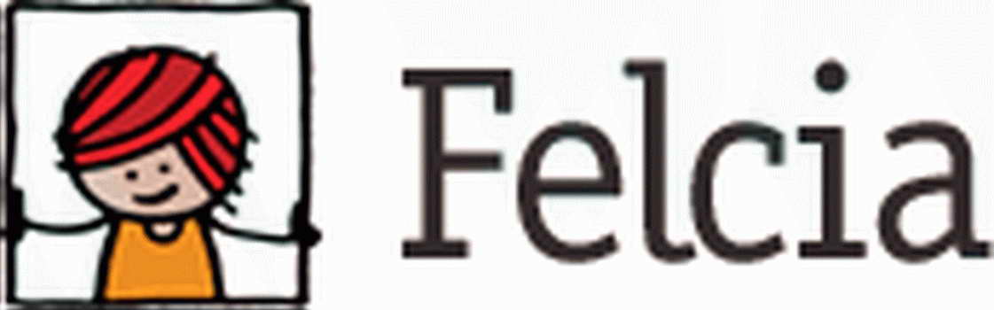 Felcia