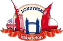 londynski kabareton