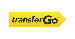 TransferGo-Logo1.jpg