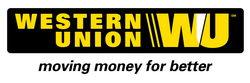 Western-Union-Logo-Slogan.jpg