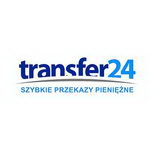 transfer24.jpg